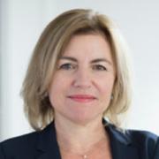 Anne-Sophie Nardon Borghese associés