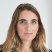 Judith Bouchardeau